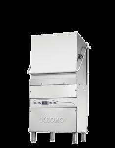 hood-800-new-4_0_800_1000