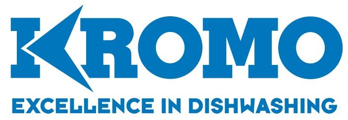 kromo logo