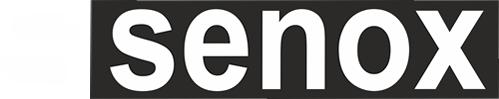 senox_logo